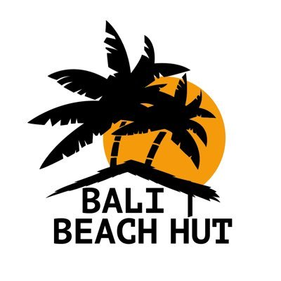 Bali Beach Hut - Authentic Indonesian Street Food